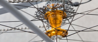 http://www.bobafettfanclub.com/tn/340x145/news/wp-content/uploads/caletti-cycles-boba-fett-05.jpg