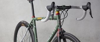 http://www.bobafettfanclub.com/tn/340x145/news/wp-content/uploads/caletti-cycles-boba-fett-06.jpg
