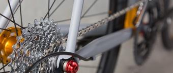 http://www.bobafettfanclub.com/tn/340x145/news/wp-content/uploads/caletti-cycles-boba-fett-07.jpg