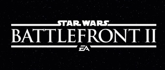 New Battlefront 2 Gameplay Reveals Boba Fett