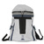Adidas Boba Fett Helmet Backpack (2010)