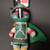 Boba Fett Stick Dog Toy 6""