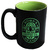 Bobas Beans Coffee Company Mug (Star Wars Celebration Chicago Exclusive)