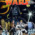 Classic Star Wars The Early Adventures Volume 4 (2012)