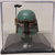 De Agostini De Agostini Boba Fett Helmet Collection