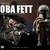 Egg Attack Action Episode V Boba Fett