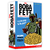 Funko Star Wars Cereal Box Boba Fett T-Shirt