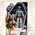 "Galaxy of Adventures Boba Fett (5"")"