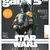 GamesTM #167 (U.K.) (2015)