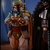 Hot Toys Sixth Scale Empire Strikes Back Boba Fett