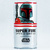 Kirin Super Fire Speed Break Boba Fett Coffee (2015)