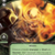 Star Wars LCG (Between the Shadows) #0668 Flamethrower (2015)