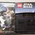Lego 65153 Jango Fett Slave One with Cargo Case