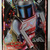 Lego Star Wars Trading Card Collection #100 Jango Fett Bountyhunter - DarkSide Card