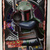 Lego Star Wars Trading Card Collection #103 Boba Fett Bountyhunter - DarkSide Card