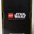 Lego Star Wars Trading Card Collection #213 Slave One