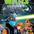 Manga Star Wars Return of the Jedi #1