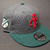 New Era Cap 9fifty Diamond 950 OSFA Boba Fett Basecap Snapback
