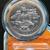 Boba Fett POTF Silver Coin