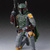 S.H.Figuarts Boba Fett (Return of the Jedi)