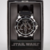 Spencer's Warriors of Mandalore Bullet Band Watch (2015)