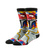 Stance Pop Art Boba Fett Socks
