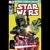 Star Wars #13 (Mike Mayhew Variant)
