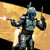 Star Wars: Age of Republic Jango Fett #1