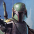 Star Wars: Destiny Boba Fett Starter Set