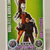 Star Wars Force Attax Series 1 #120 Boba Fett & Aurra Sing