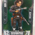 Star Wars Force Attax Series 2 #212 Boba Fett