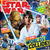 Star Wars Magazine #1