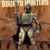 Star Wars: War of the Bounty Hunters Alpha #1 (Jan Duursema Variant)