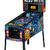 "Stern Pinball Star Wars Comic Art ""Pro"" Pinball Machine"