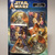 Tapper Star Wars Maze Collection with Jango Fett