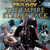 """The Empire Strikes Back"" Junior Novelization (2014)"