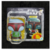 Itty Bittys Boba Fett (SDCC 2018 Exclusive)