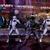 Kinect Star Wars (2012)