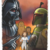 World of Reading: Rescue from Jabba's Palace, Boba Fett Cameo (2015)