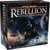 """Star Wars: Rebellion"" Board Game (2016)"