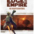 """Star Wars: Edge of the Empire"" Sourcebook ""No Disintegrations"" (2016)"