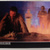 Topps The Empire Strikes Back 3D #37 Barely alive